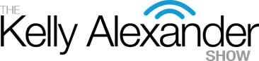 kelly-alexander-show-logo