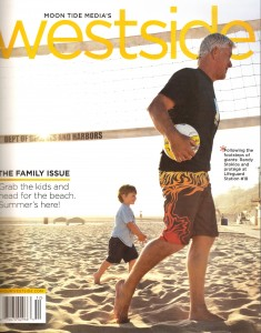 ourwestside cover
